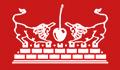 Cherrylion Studios Logo